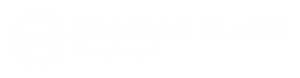 Preston Black Logo